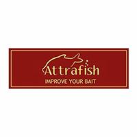 Attrafish