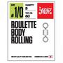 Lucky John - Wartels Roulette Body Rolling - Lucky John