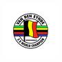 Van-den-Eynde