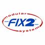 Fix-2