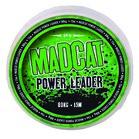 Madcat - Lijn gevlochten Power Leader - Madcat