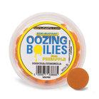 Sonubaits - Oozing Boilies Pineapple - Sonubaits