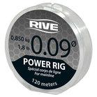 Rive - Lijn nylon Power Rig - 120m - Rive