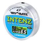 Cresta - Lijn nylon Intenz Pro Fluorine - Cresta