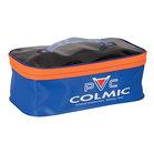 Colmic - Opbergsysteem Scorpion 350 - Colmic