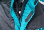 Drennan - 25K WP Jacket - Drennan
