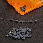 Guru - Lood Micro Cubes refill - Guru