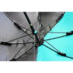 Drennan - Paraplu Umbrella - Drennan