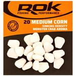 ROK - Kunstaas Medium corn aroma - ROK