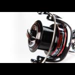 Sonik - Slip voorop SKS Black Surf reel 8000 - Sonik