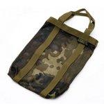 Korda - Air Dry bag - Korda