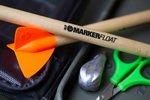 Korda - SLR Balsa Marker Float - Korda