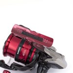 Shimano - Slip voorop Sephia BB C3000S  - Shimano