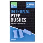 Preston - Elastiek Internal PFTE Bushes - Preston