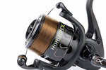 Matrix - Slip voorop Matrix Horizon X Reel - Matrix