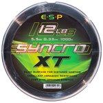 ESP - Lijn nylon Syncro XT - ESP