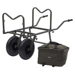 MAD - Trolley Barrow 1 or 2 wheels - MAD