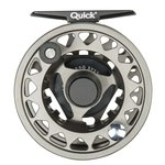 Quick - Reel G-Fly reel 3/4 / 1BB - Quick