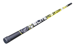 Elite - Vaste hengel Power Carp - Elite