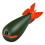 Prologic - Airbomb L - Prologic