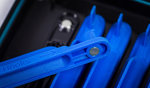 Onderlijnbox Rigbox Mag Store System 30Cm & 38Cm Hook Length Box  - Preston