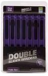 Zitmand accessoire Rigbox Double Slider Winders 26Cm Wide In A Tray  - Preston