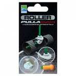 Roller Bush - Preston