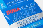 Elastiek Dura Hollo Elastic - Preston