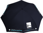Paraplu Spacemaker MULTI 50 BROLLY - Preston
