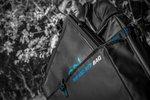 Leefnettas World Champion Tray And Net Bag - Preston