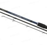 Match & bolo's Super Ultegra AX Match - 4,20m (20gr) - Shimano