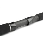 Voor reels Beastmaster Catfish Fireball - 1,83m (85-200gr) - Shimano