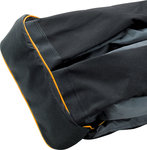 Foedraal Black Magic® Match Holdall - Browning