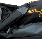 Foedraal Black Magic® Match Holdall - Browning