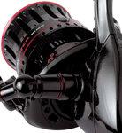 Slip voorop Black Viper MK FD 850 - Browning