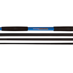 Kanthengel Margin Mauler II Pole - 5,00m  - Browning