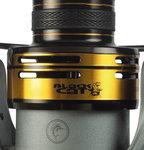 Slip voorop Passion Pro FD 660 - Black Cat
