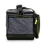 Opbergtas Pro Ethos Bait bag - Matrix
