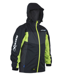 Jacket Hydro RS 20K Jacket - Matrix