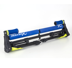 Roller Freeflow Standard Pole Roller - Matrix
