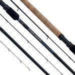 Feederhengel Method Master Feeder Rod 11ft 20-50g - Matrix