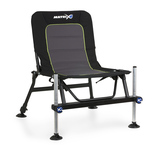 Stoel Accessory chair - Matrix