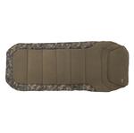 Bedchair R2 Camo Bedchair - Fox Carp