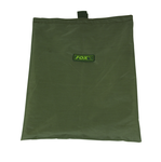 Carpcare Safety Carp Sack - Fox Carp
