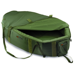 Carpcare Onthaakbed Deluxe Carpmaster Cradle XL - Fox Carp