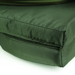 Carpcare Onthaakbed Easy Mat Large - Fox Carp