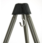 Carpcare Tripod Weighing Tripod - Fox Carp