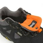 Schoenen Fox Chunk Explorer Shoe - Fox Carp