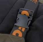 Warmtepak FOX Carp Winter suit - Fox Carp
