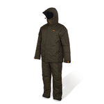 Warmtepak FOX Carp Winter suit - Fox Carp